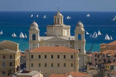 sanmarinoviaggivacanze en liguria-colorful-coasts-riviera-dei-fiori-and-costa-azzurra-479 006