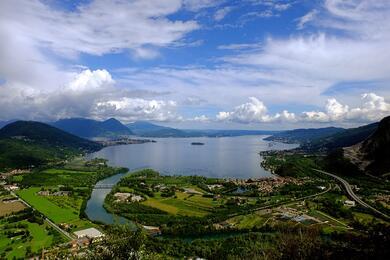 sanmarinoviaggivacanze en lake-maggiore-a-between-lakes-islands-and-beautiful-gardens-480 006