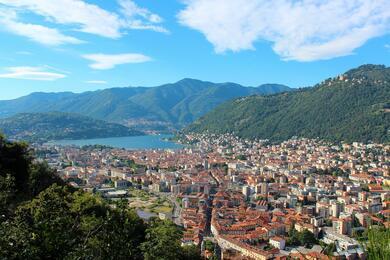 sanmarinoviaggivacanze en lake-maggiore-lake-como-and-milan-481 002