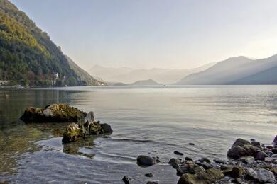 sanmarinoviaggivacanze en lake-maggiore-lake-como-and-milan-481 004