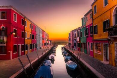 sanmarinoviaggivacanze en venice-a-the-italian-lakes-482 005