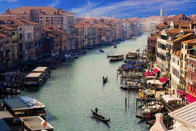 sanmarinoviaggivacanze en venice-a-the-italian-lakes-482 006