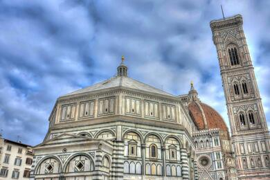 sanmarinoviaggivacanze en welcome-to-italy-a-from-venice-to-florence-484 002