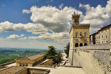 sanmarinoviaggivacanze en welcome-to-italy-a-from-venice-to-florence-484 004