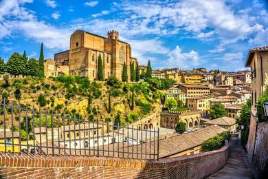 sanmarinoviaggivacanze en tuscany-a-tuscany-higlights-486 006