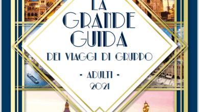sanmarinoviaggivacanze it la-grande-guida-dei-viaggi-di-gruppo-adulti-2021-493 003
