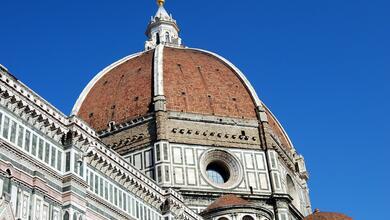 sanmarinoviaggivacanze en youniversity-tuscany-video-presentation-497 006