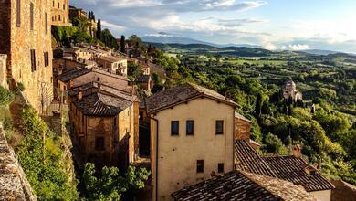 sanmarinoviaggivacanze en youniversity-tuscany-video-presentation-497 005