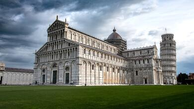 sanmarinoviaggivacanze en youniversity-tuscany-video-presentation-497 004