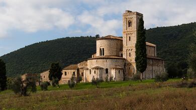 sanmarinoviaggivacanze en youniversity-tuscany-video-presentation-497 003