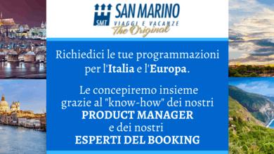 sanmarinoviaggivacanze it programmazioni-in-italia-ed-europa-2021-495 003