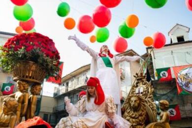 sanmarinoviaggivacanze fr les-carnavals-drsquo-italie-417 006