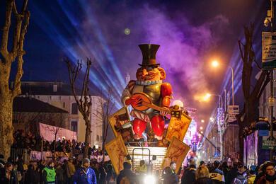 sanmarinoviaggivacanze fr les-carnavals-drsquo-italie-417 007