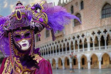 sanmarinoviaggivacanze fr les-carnavals-drsquo-italie-417 005