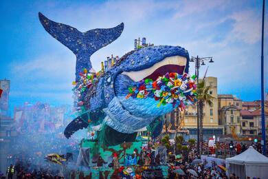sanmarinoviaggivacanze fr les-carnavals-drsquo-italie-417 004