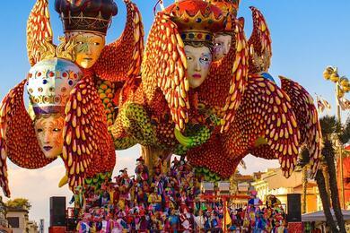 sanmarinoviaggivacanze fr carnaval-de-viareggio-409 004