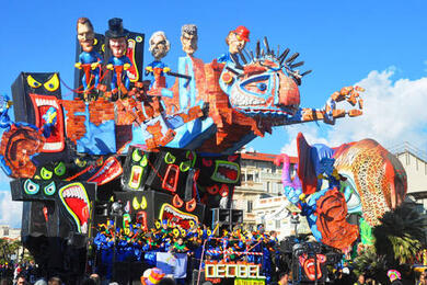 sanmarinoviaggivacanze fr carnaval-de-viareggio-409 003