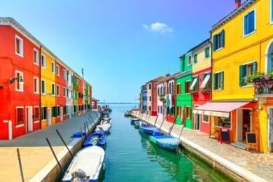 sanmarinoviaggivacanze en a-journey-on-the-water.-lake-garda-verona-venice-and-venetian-villas-528 003