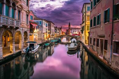 sanmarinoviaggivacanze en a-journey-on-the-water.-lake-garda-verona-venice-and-venetian-villas-528 001