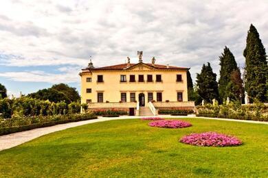 sanmarinoviaggivacanze en a-journey-on-the-water.-lake-garda-verona-venice-and-venetian-villas-528 002