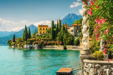 sanmarinoviaggivacanze en milan-and-lakes-charm-and-skyline-132 008