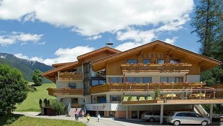 euromeetingtour en search-facilities 198