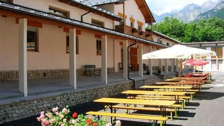 euromeetingtour en search-facilities 013