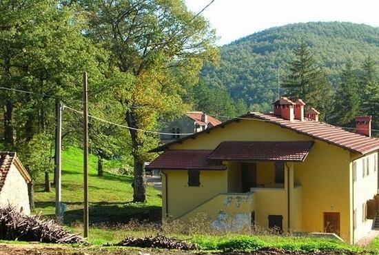 euromeetingtour it rifugio-bocca-serriola 004
