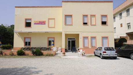 euromeetingtour en search-facilities 010