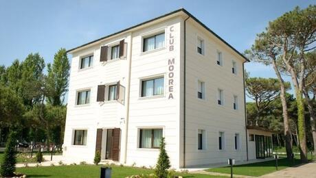 euromeetingtour en search-facilities 039