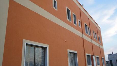 euromeetingtour en search-facilities 043