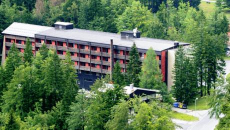 euromeetingtour en search-facilities 074
