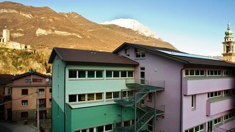 euromeetingtour en search-facilities 076