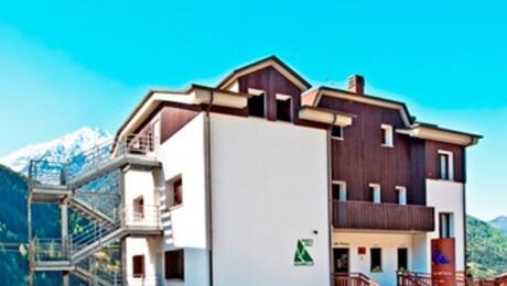 euromeetingtour en search-facilities 078