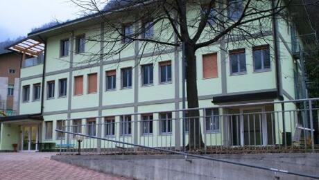 euromeetingtour en search-facilities 080