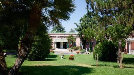 euromeetingtour en search-facilities 086