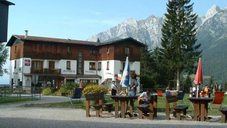euromeetingtour en search-facilities 100