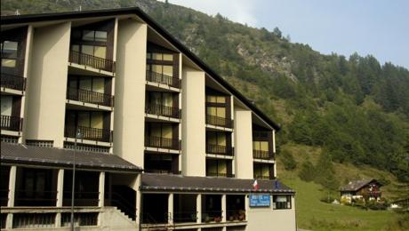 euromeetingtour en search-facilities 102