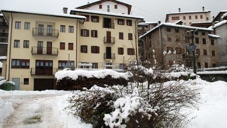 euromeetingtour en search-facilities 112