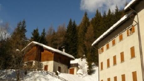 euromeetingtour en search-facilities 114