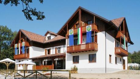 euromeetingtour en search-facilities 116