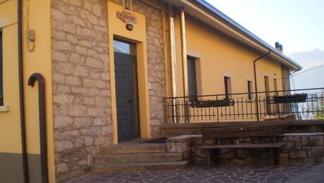 euromeetingtour en search-facilities 122