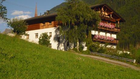 euromeetingtour en search-facilities 132