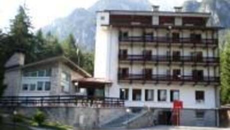 euromeetingtour en search-facilities 141