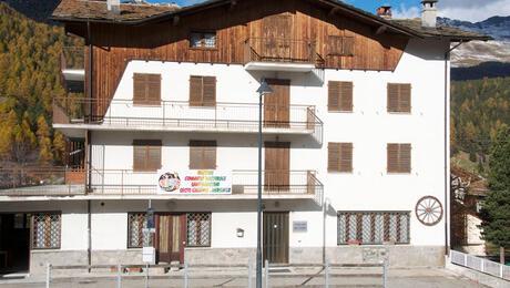 euromeetingtour en search-facilities 147