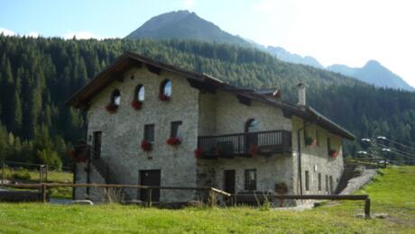 euromeetingtour en search-facilities 149