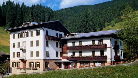euromeetingtour en search-facilities 151