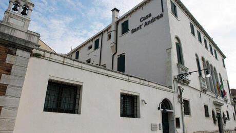 euromeetingtour en search-facilities 153