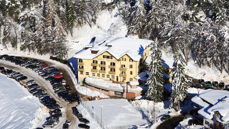 euromeetingtour en search-facilities 160