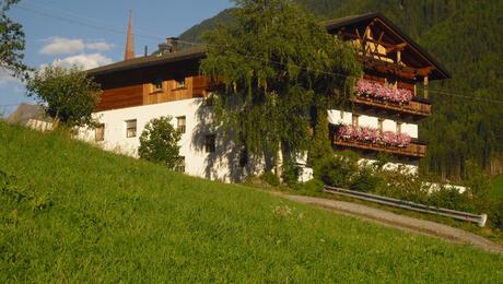 euromeetingtour en search-facilities 164